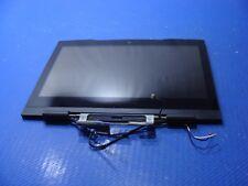 Alienware M11x R1//R2//R3 Complete LCD Screen Assembly Dell 7V9HX
