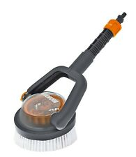 WORX WA4043 Hydroshot Rotary Brush Accessory