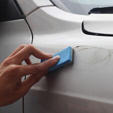 Scratch Repair A Grade Car Wax Removal Abrasives Car Polishing Paste Auto Tool M
