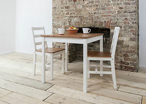 image is loading dining table and 2 chairs bistro set kitchen - Kitchen Bistro Set