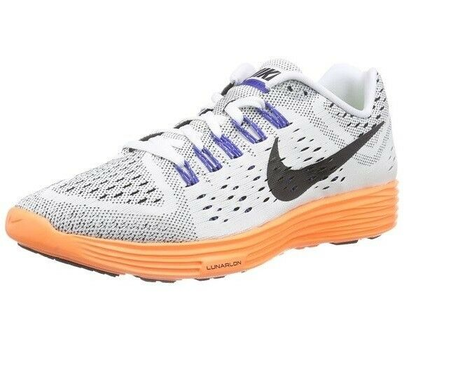 705461 100 NEW homme Nike Free 5.0 CrossTraining GYM fonctionnement  chaussures