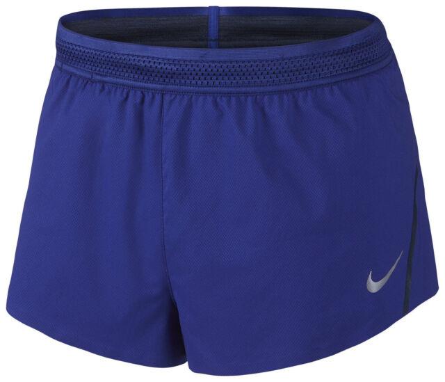b7734b7a712a51 Men s Nike 2