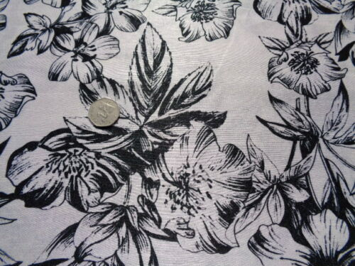 Polyester Taffeta print /'Vange/', per metre cushions curtains,