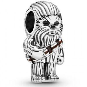 Star-Wars-Chewbacca-PANDORA-Charm-799250C01