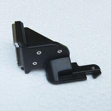 Авторегистратор sd900 подключение видеорегистратора и камеры