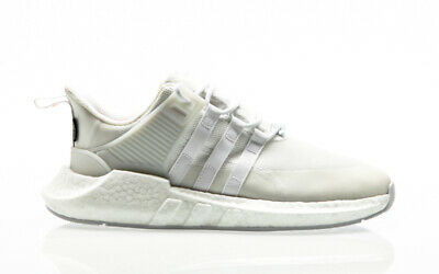 adidas Originals EQT Equipment Support 9317 GTX Welding Men Sneaker | eBay