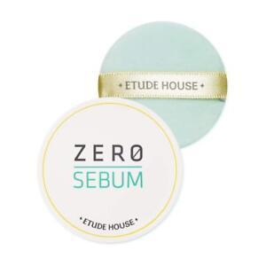 ETUDE-HOUSE-Zero-Sebum-Drying-Powder-6g-New