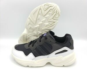 Adidas Yung-96 Junior Shoes/Sneakers
