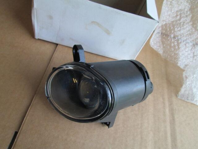 Nuovo Originale VW Passat Destro Nebbia Anteriore Lampada Luce 3B7941700A Parte