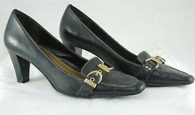 Etienne Aigner Dress Pumps Ladies Black