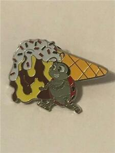 PTD-DSF-DSSH-PIN-TRADER-039-S-DELIGHT-FRANCIS-BUGS-LIFE-GWP-LE-500-DISNEY-PIN-114579