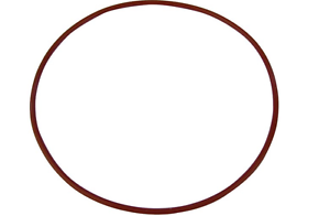 Remeha-Avanta-O-Ring-94-x-2mm-S62718-720540101-New