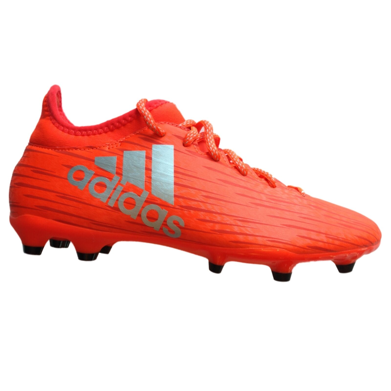 Adidas x 16.3 FG fútbol botas de fútbol s79483
