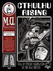 Cthulhu Rising 9781568822631 by John Ossoway Paperback