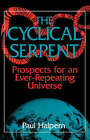 The Cyclical Serpent: Prospects for an Everrepeating Universe by Paul Halpern (Paperback, 2003)