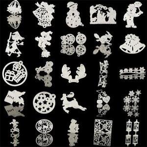 Xmas-Cutting-Dies-Stencil-DIY-Scrapbooking-Card-Album-Embossing-Template-Gift