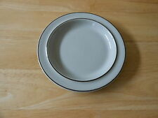 """Arabia of Finland Fennica 7"""" Plate - MESSAGE ME TO PURCHASE"""