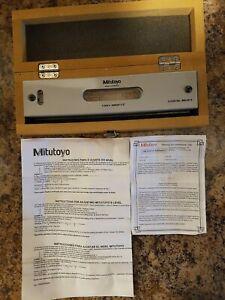 Mitutoyo-level-960-613