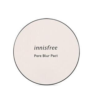 INNISFREE-Pore-Blur-patto-12-5g