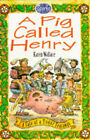 A Pig Called Henry by Karen Wallace (Paperback, 1997)