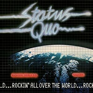 Status-Quo-Rockin-All-Over-The-World-CD
