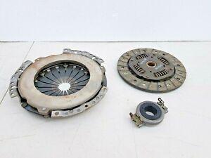 3-Piece-Clutch-Kit-1-4-Petrol-Seat-Arosa-Seat-Cordoba-Seat-inca-1997-to-2003