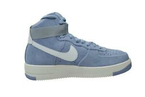 air force 1 ultraforce homme
