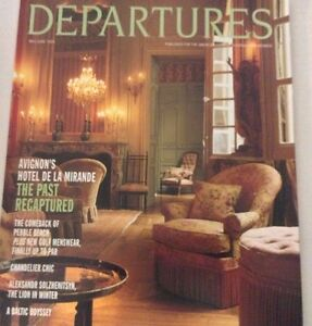Departures-Magazine-Avignon-039-s-Hotel-De-La-Mirande-May-June-1995-072717nonrh2