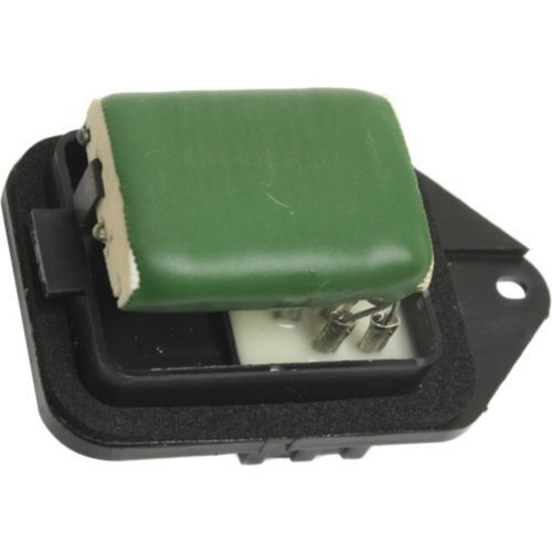 Blower Motor Resistor For Volvo 850 93-97