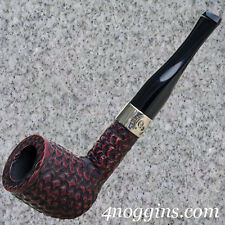 PETERSON PIPE: DONEGAL ROCKY (X105) FISHTAIL -  NEW