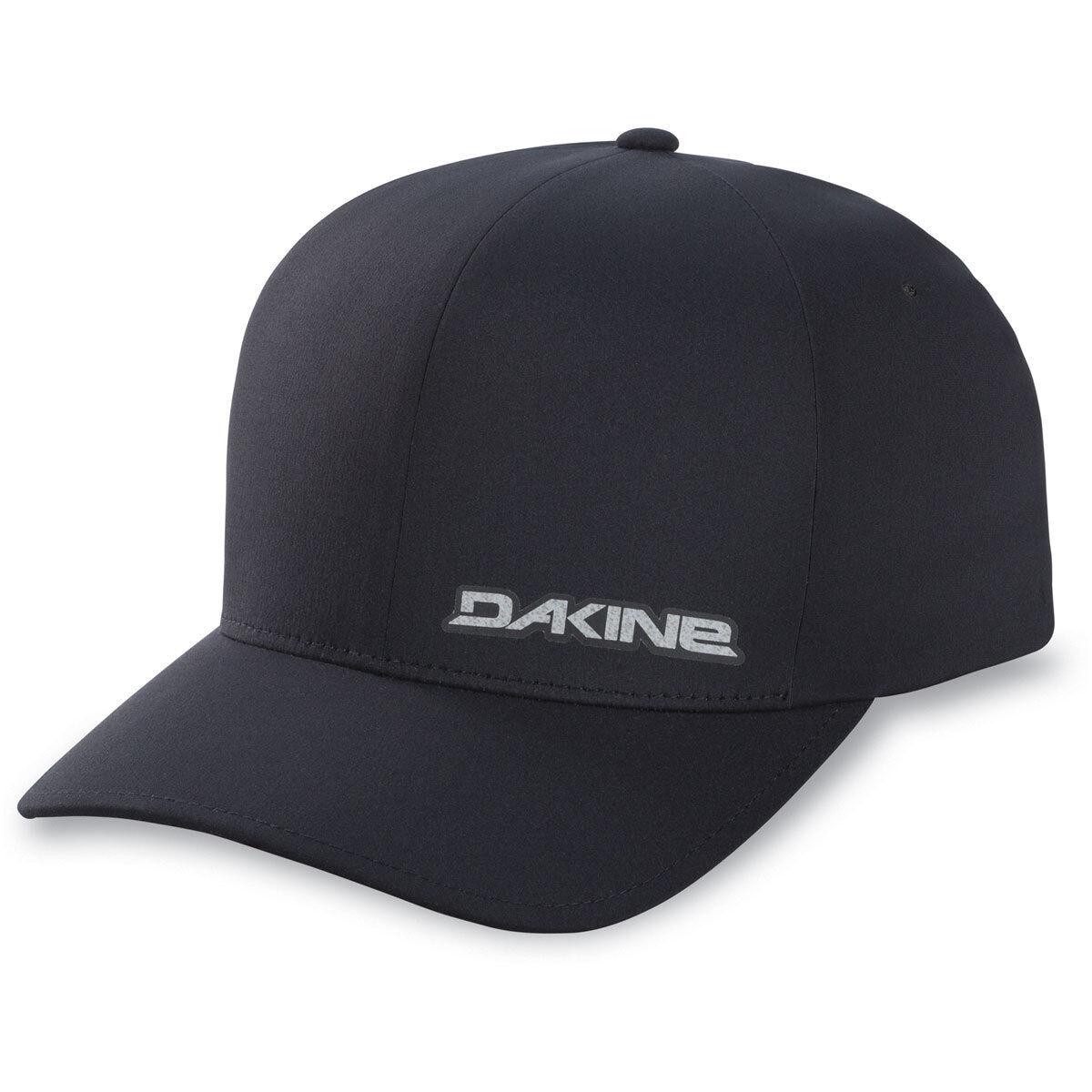 Dakine Cap Men  Deltarail  | Abrechnungspreis