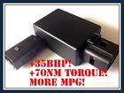 +35bhp TDi PD Tuning Chip fits VW Golf Jetta Passat Transporter T5 1.9 2.0 2.5