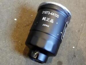 fuel filter, mitsubishi pajero, shogun, 2.5, 2.8 diesel, l200, delica  challenger   ebay  ebay