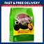 thumbnail 6 - Douwe Egberts Senseo Coffee Pods Pads Packs of 48 - 7 Coffee Blends Available