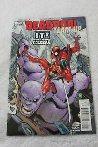 Deadpool-Team-Up-895-2010