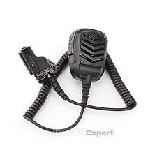 Heavy Duty Speaker Microphone for MOTOROLA HT1000 XTS2500 MT2000 MTS2000 Radio