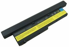8 Cell Laptop Battery for IBM Lenovo ThinkPad X40 X41 92P0999 92P1119 UK