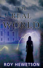 The Real World: Can the Mansion Spirits Live Without Humans? by Roy Hewetson (Paperback, 2015)