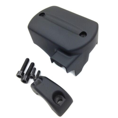 Brand New Brake Master Cylinder Cover Fluid Cap for 09-13 Yamaha V-Star 950