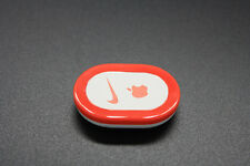 Nike+ iPod Foot Sensor A1193 for Apple iPhone 4S 5S NIKE Shoes Running Sport KIT