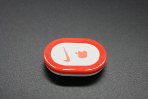 mejor coleccion a juego en color despeje Nike+ iPod Foot Sensor A1193 for Apple iPhone 4S 5S NIKE Shoes ...
