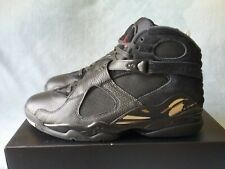 817d3559dd69 item 5 Nike Air Jordan 8 Retro OVO Drake Black Metallic Gold AA1239-045 Size  10.5 -Nike Air Jordan 8 Retro OVO Drake Black Metallic Gold AA1239-045 Size  ...