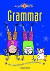WordPower!: Grammar by John Butterworth (Paperback, 2003)