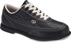 a59ac931a7d Image is loading Dexter-Turbo-II-Mens-Bowling-Shoes-Wide-Width