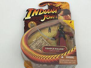 2008-Hasbro-Indiana-Jones-Temple-of-Doom-Temple-Guard