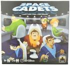 Stronghold Games Space Cadets Board Game