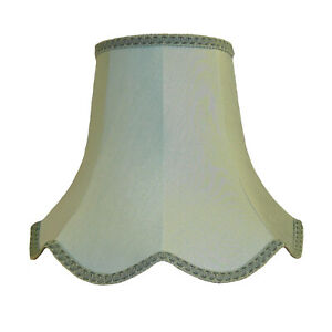 Floral Standard Lampshades Wall Lights Table Lampshade Ceiling Lights Floor Lamp