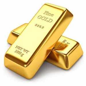 Oro De Lujo Vip Platino Raro 99999 días - 99999 próximamente número de teléfono móvil