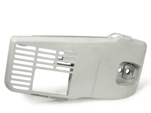 Kettenraddeckel passend für Stihl 020T MS200 MS 200 MS200T MS 200T  Deckel