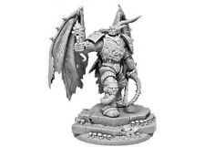 CHAOS DEVIANT PRINCE OF DAEMONS